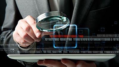 El cloud y su desafío en la protección de datos, la seguridad en una cloud híbrida
